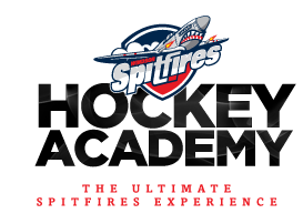 Windsor Spitfires Hockey Academy